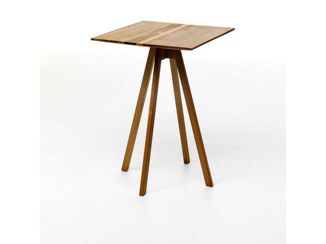 Стол обеденный Binario