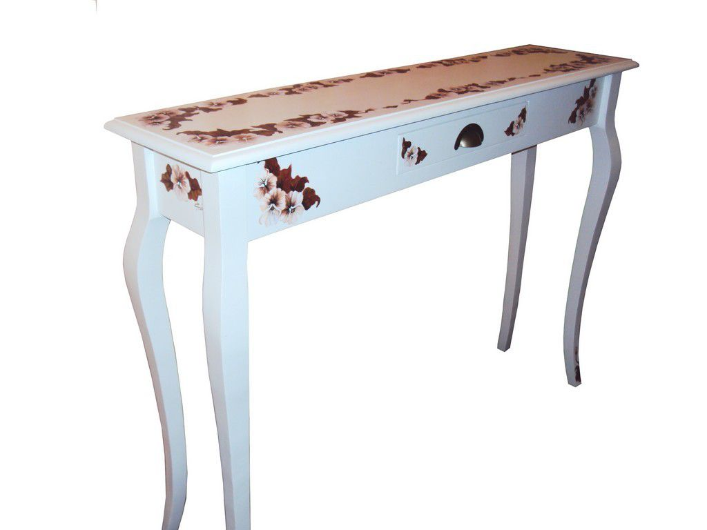 Консольный столик Decofurniture