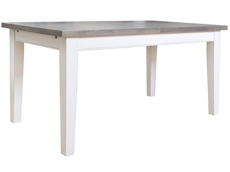 Обеденный стол раздвижной