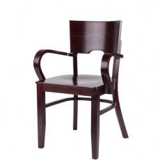 Кресло для бара B-9456