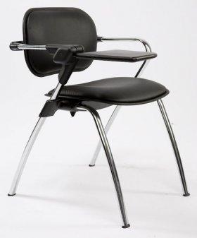 Кресло для посетителей Эра