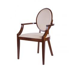 Кресло В-0253