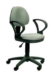 Офисное кресло для персонала CH-318AXN