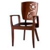 Кресло B-0807/2