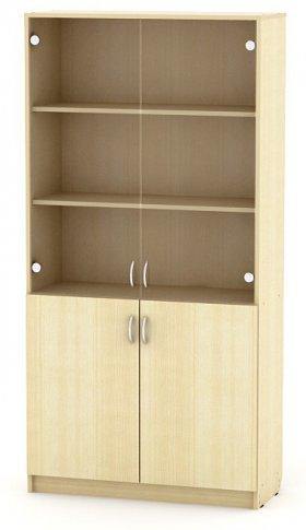 Шкаф для документов 2