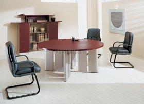Офисная мебель для переговорных Boss