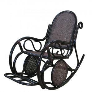 Кресла:Кресла-качалки:Кресло качалка 05/10C