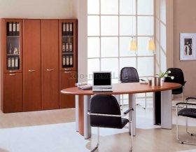 Офисная мебель для переговорных Prestige