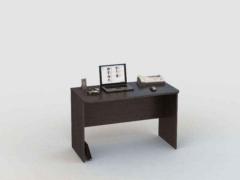 Письменный стол КС 20-36