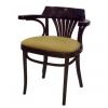 Кресло B-6023/М
