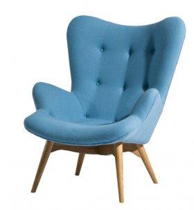Кресло для отдыха Contour