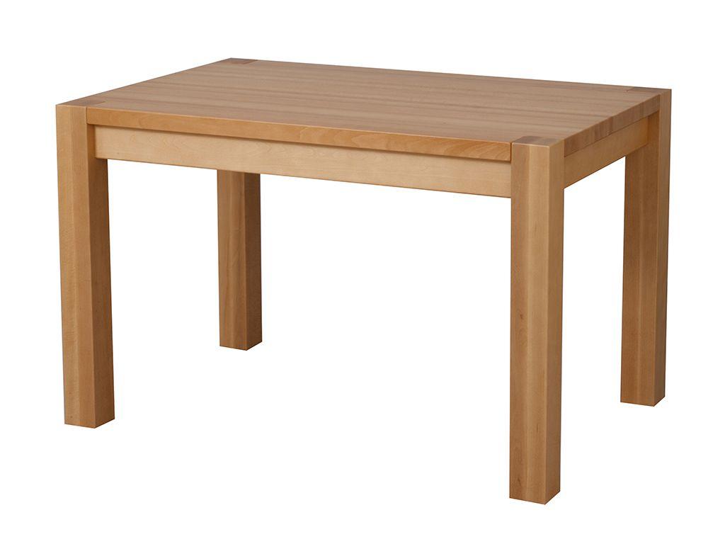 Стол обеденный Cubis