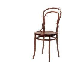 Венский стул A-14