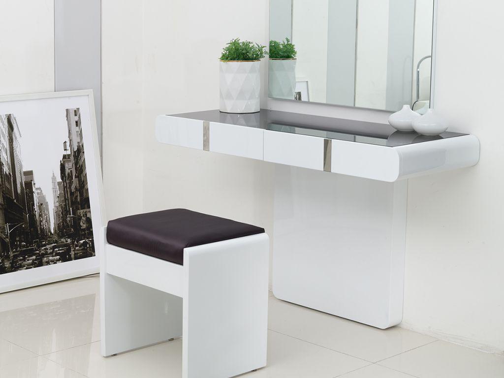 Туалетный столик Bella Vista