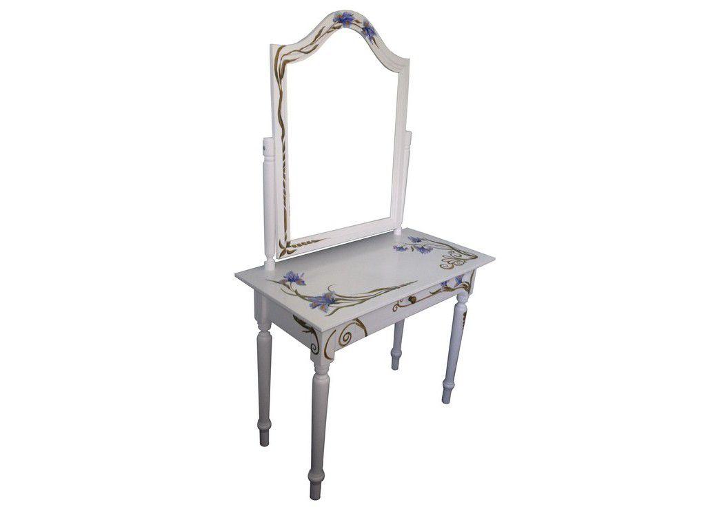 Туалетный столик Iris