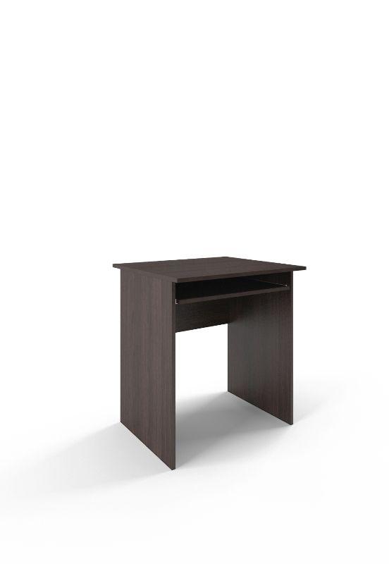 Стол письменный «Милан-2»