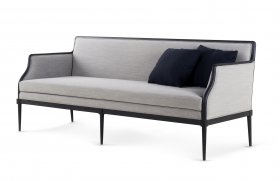 Laval диван