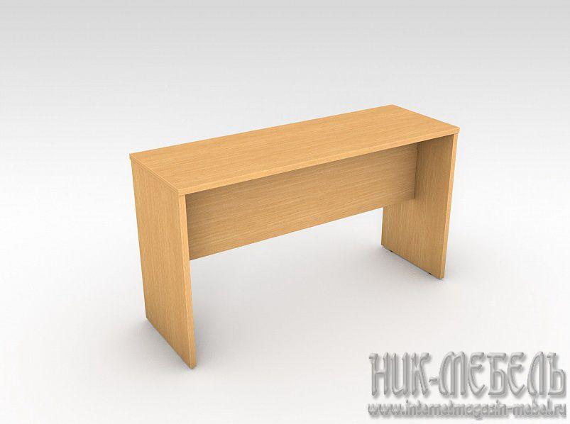 СД Мебель-Стол приставной 12