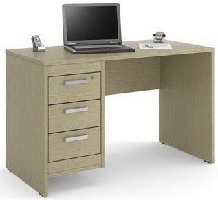 Компьютерный стол СК 11-01