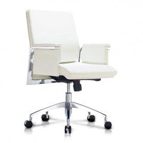 Офисное кресло 8273