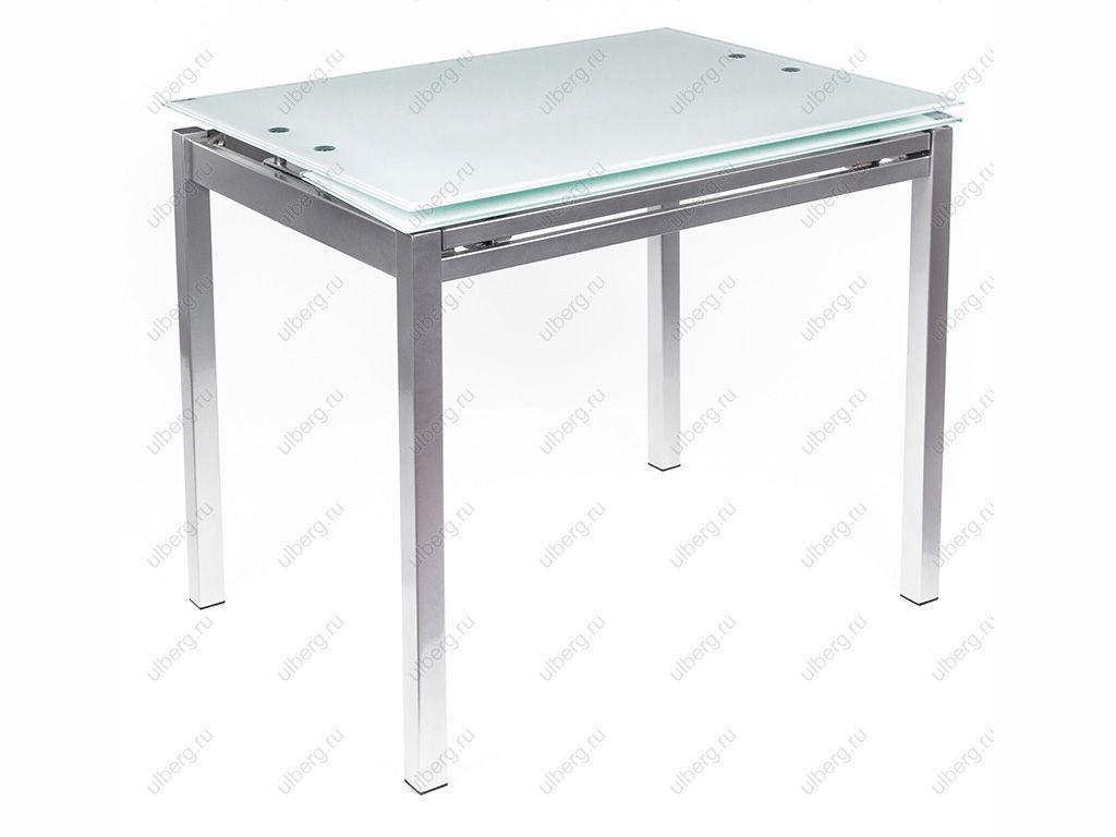 Обеденный стол Pula
