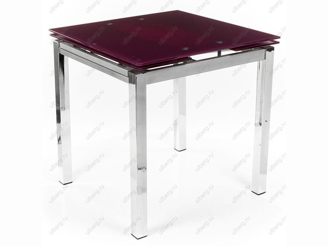 Обеденный стол Reus