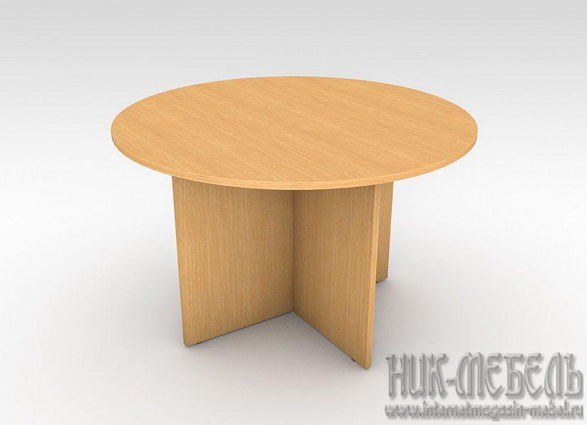 СД Мебель-Стол для переговоров 13.03