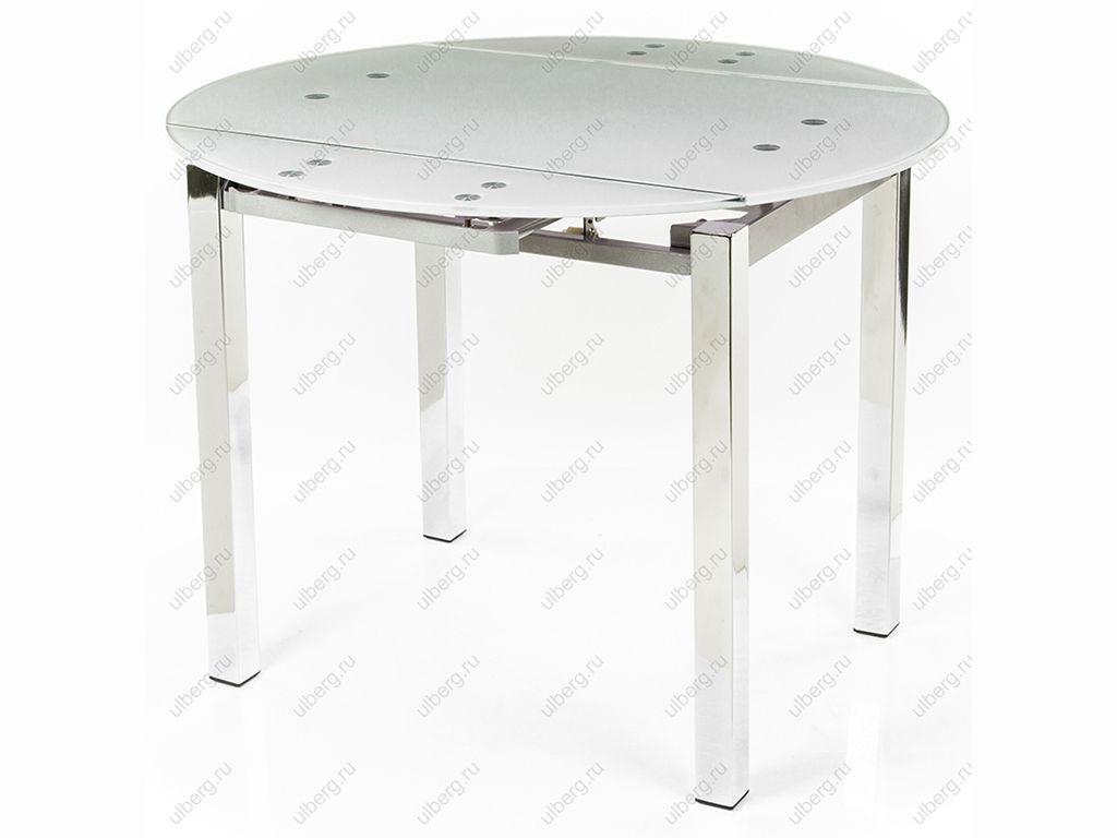 Обеденный стол Sadah