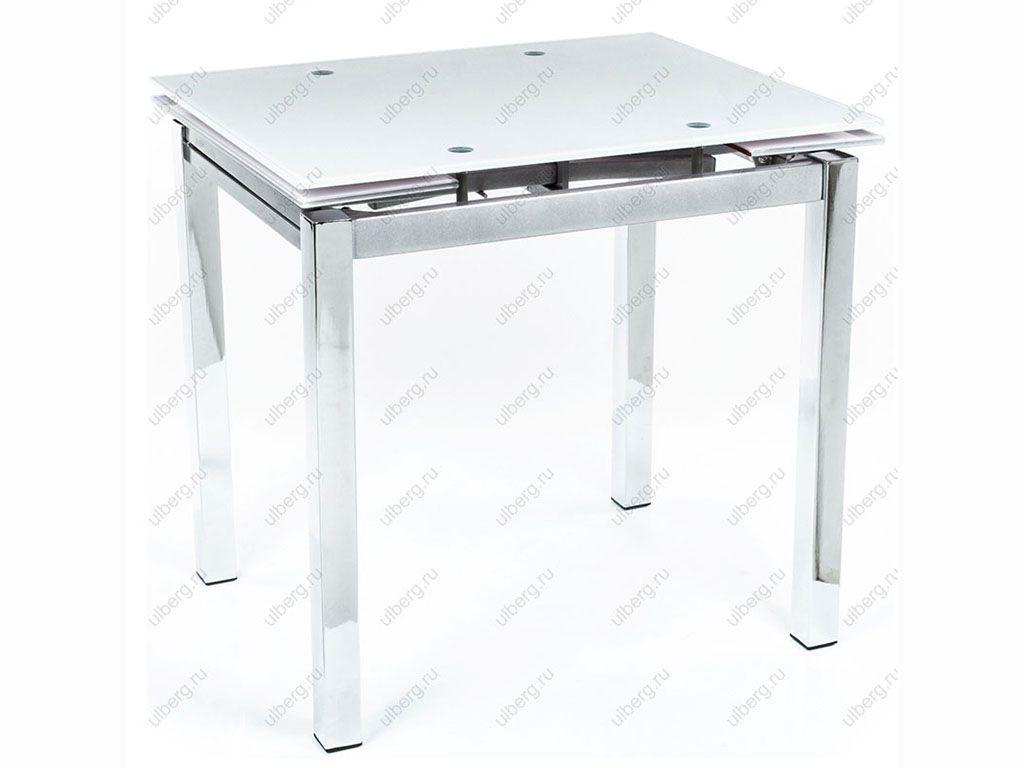 Обеденный стол Surin