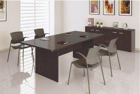 Стол для переговоров 008-NL