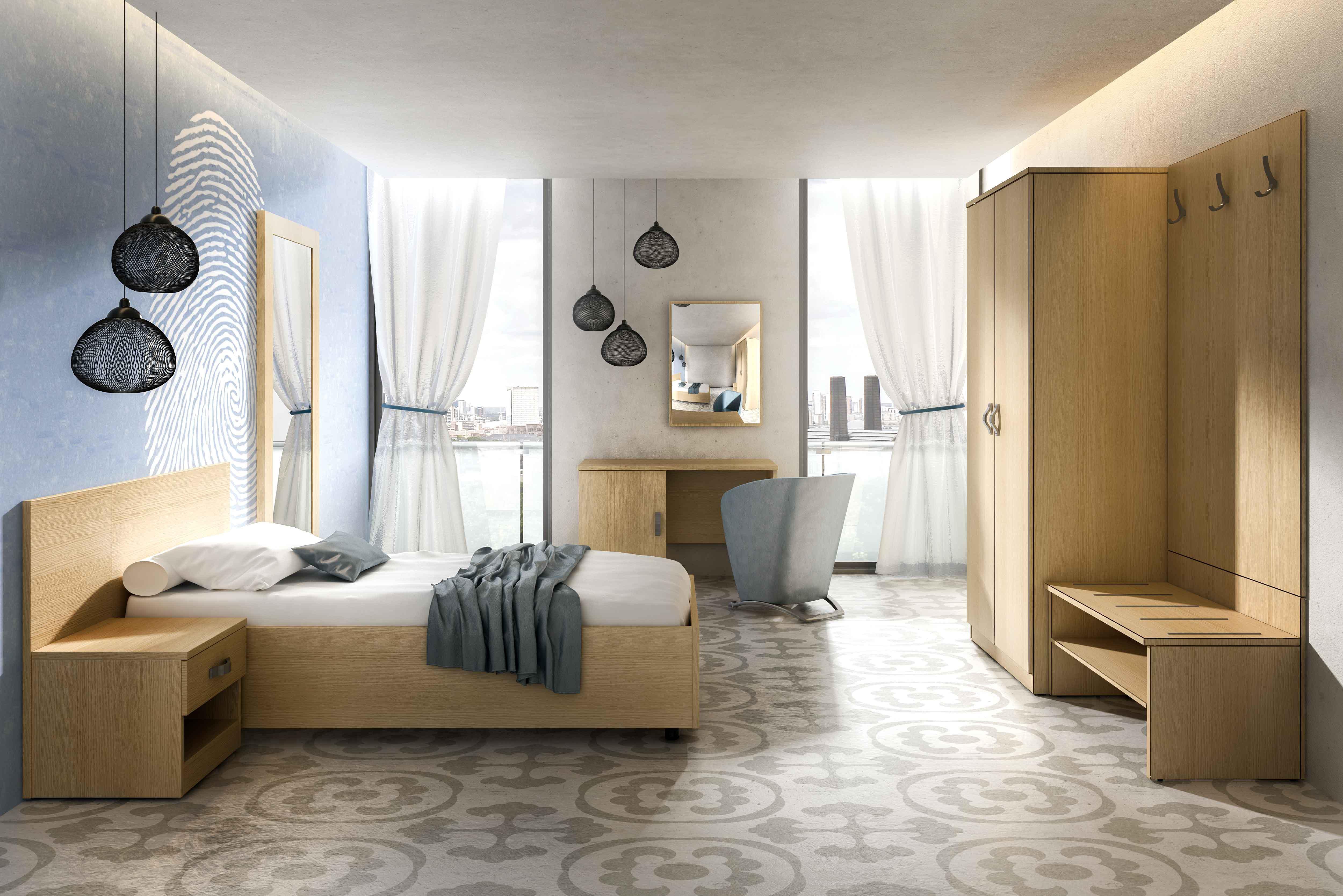фото отелей и мебель для гостиниц