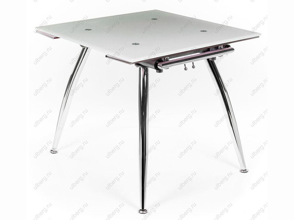 Обеденный стол Tepic
