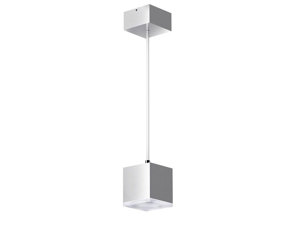 Подвесной светильник Dupre