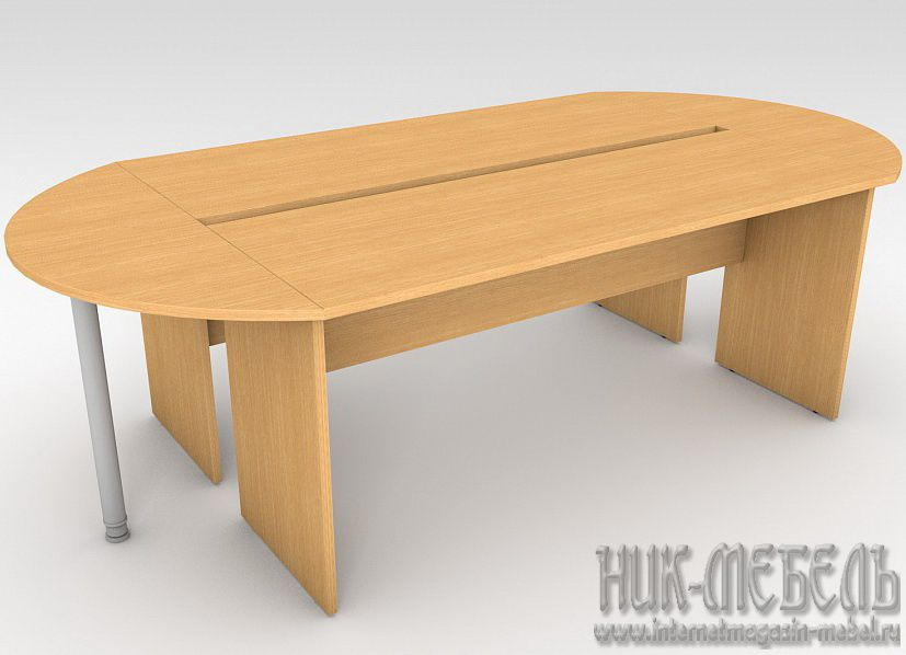 СД Мебель-Стол для переговоров 13.01х2