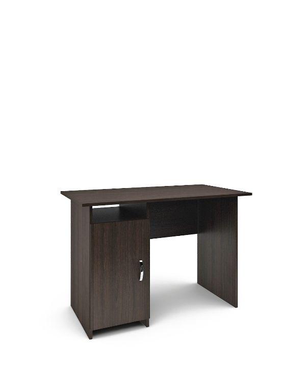 Стол письменный «Милан-9Д»