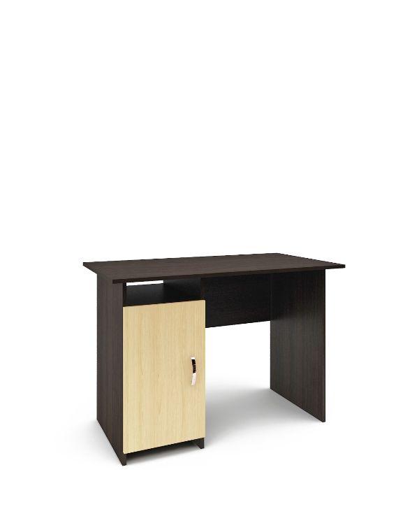 Стол письменный «Милан-9Д» ВК