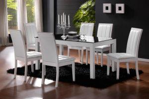 Столы и стулья:Обеденные группы:Обеденная группа HF-DS-8326