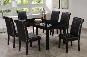 Столы и стулья:Обеденные группы:Обеденная группа HF-PS-995
