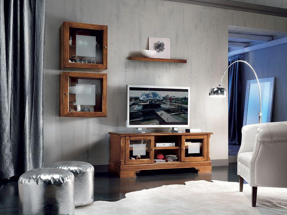 Навесная Мебель Для Гостиной Москва