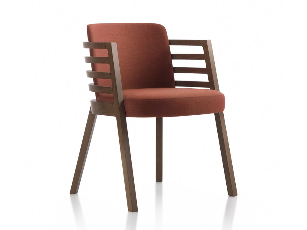 Кресло Stria