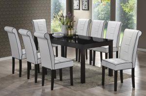 Столы и стулья:Обеденные группы:Обеденная группа HF-PS-995 White