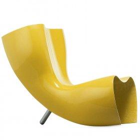 Кресло Felt