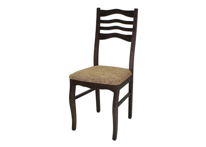 Стул с мягким сиденьем С1