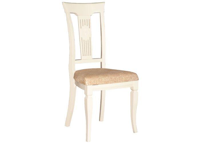 Стул с мягким сиденьем Лоди -6