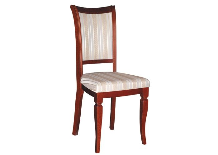 Стул с мягким сиденьем Лоди - 2