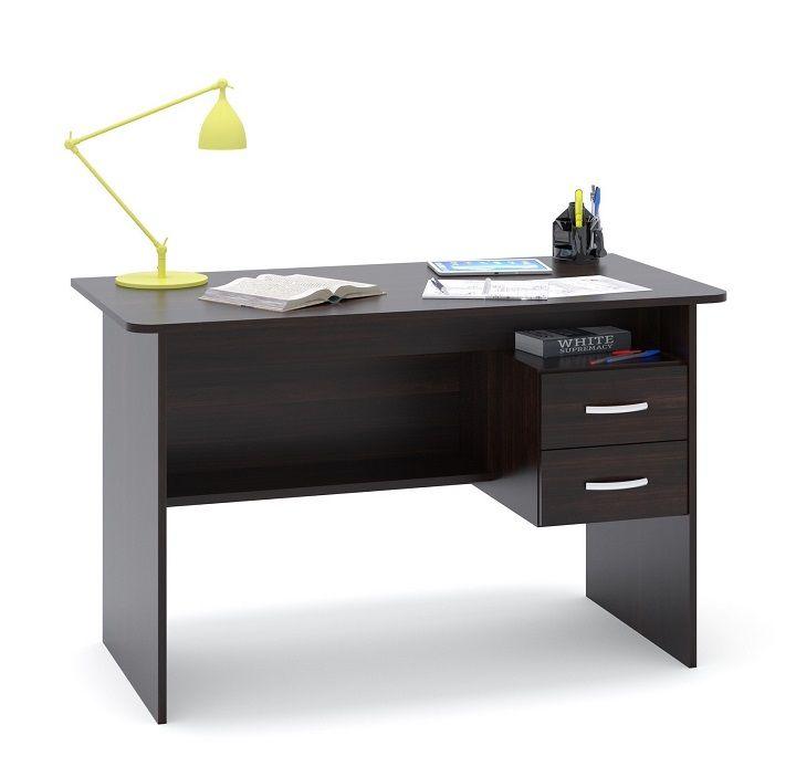 Письменный стол СПМ-07В