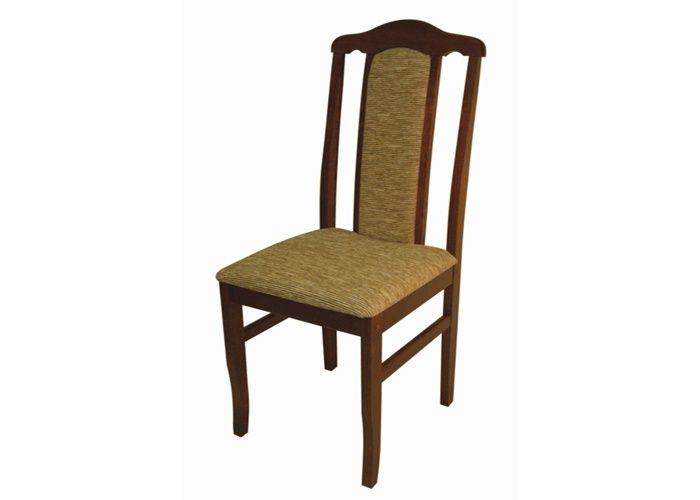 Стул с мягким сиденьем М32