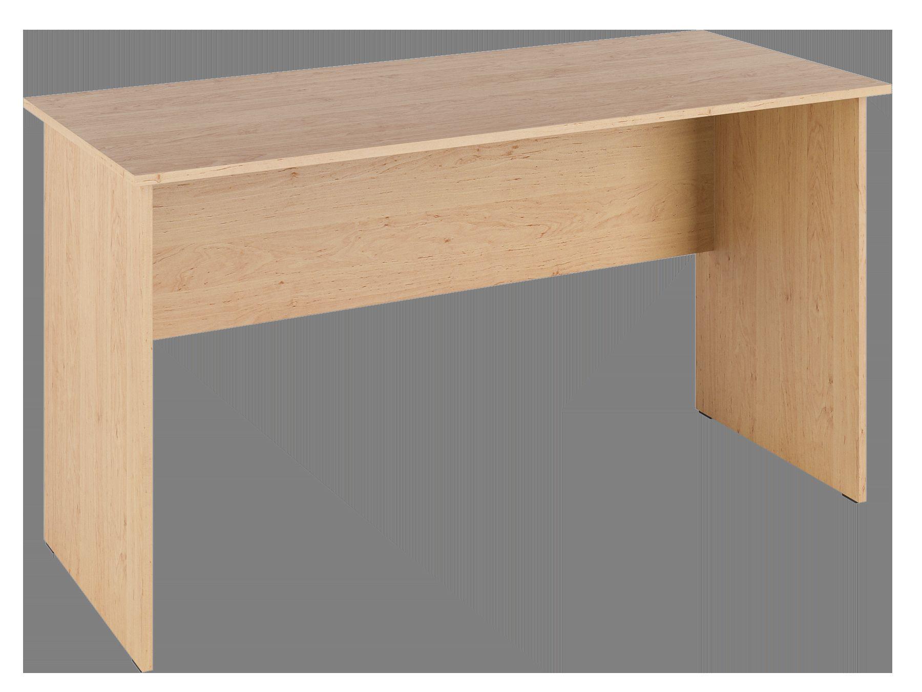 Стол-парта СОМ-2.2