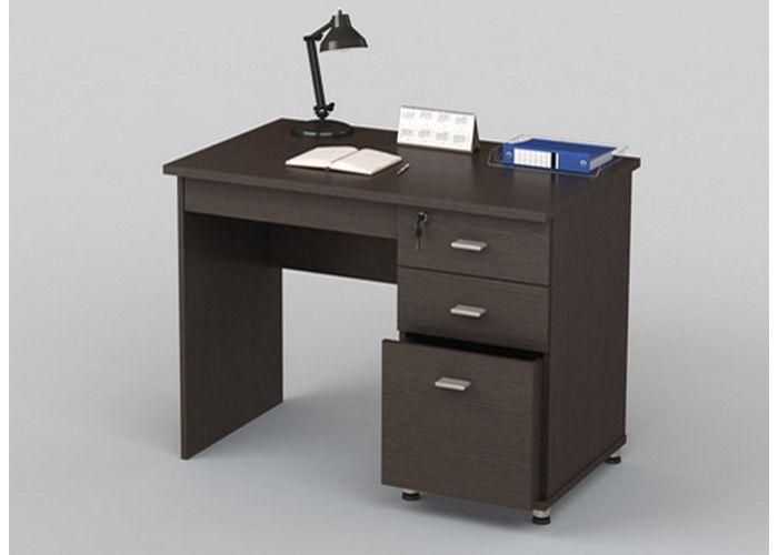 Стол письменный ПС 40-11