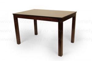 Столы и стулья:Обеденные столы:Cтол обеденный раскладной BOLOGNA